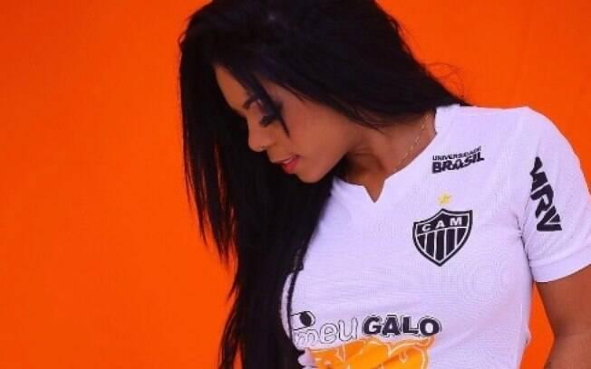 Gabriela Figueiredo