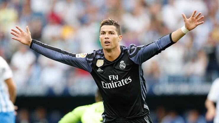 Real Madrid vence fora de casa e é campeão espanhol após 5 anos - Futebol -  iG 52e648d202a3b