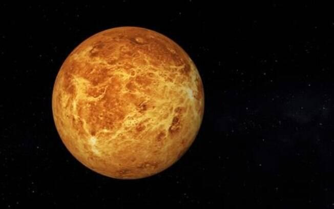 Ano Novo Astrológico: entenda a regência de Vênus e outras energias