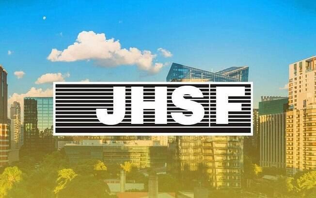 JHSF (JHSF3) anuncia que vai recomprar até 9,15% das ações em circulação e anima mercado
