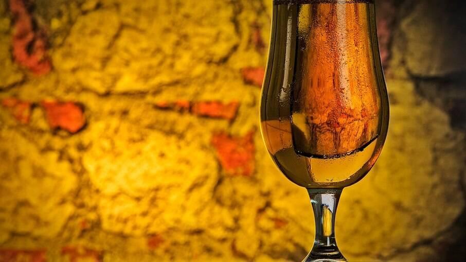 Cerveja ficará mais cara a partir de outubro, diz Ambev
