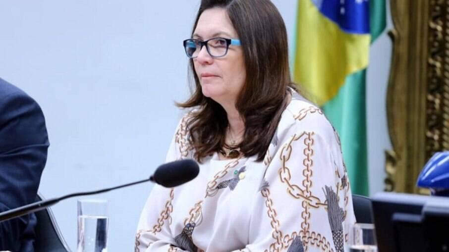 Para apoiar Bia Kicis na CCJ, PSL deve abrir mão da comunicação da Câmara