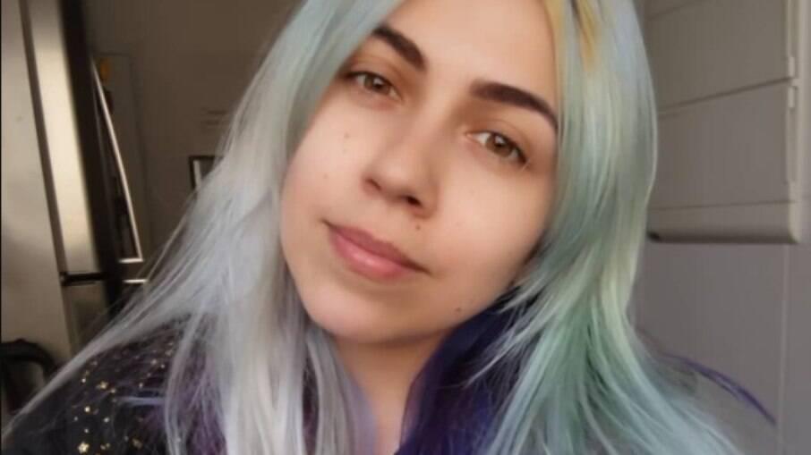 Vanessa Danieli largou a indústria pornô e hoje trabalha com marketing e como youtuber