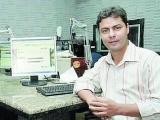 Rodrigo Neto apurava uma série de crimes envolvendo policiais