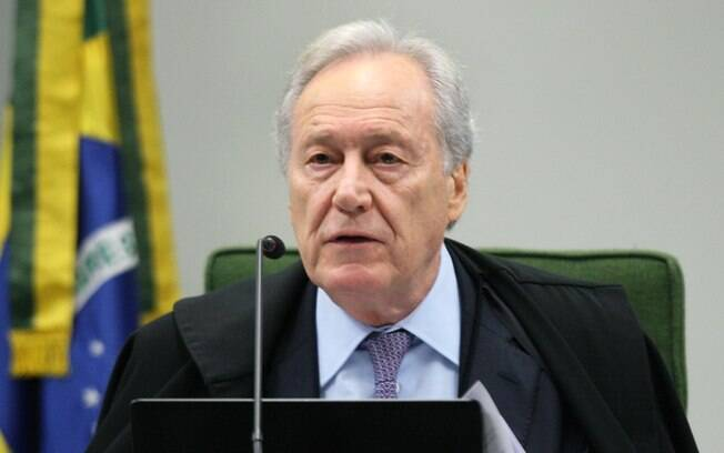 Pedido será julgado pelo ministro Ricardo Lewandowski, que poderá decidir sozinho ou levar o caso para a Segunda Turma