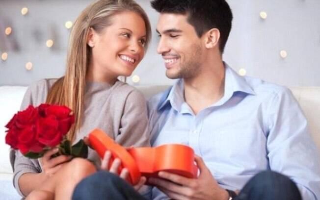 Vendas do Dia dos Namorados não devem crescer mais de 2% neste ano