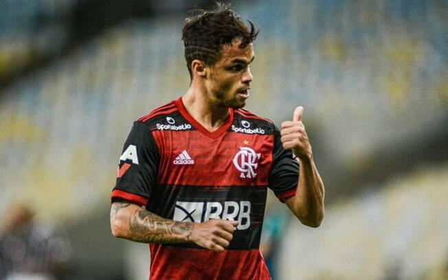 Saiba os detalhes sobre a partida do Flamengo