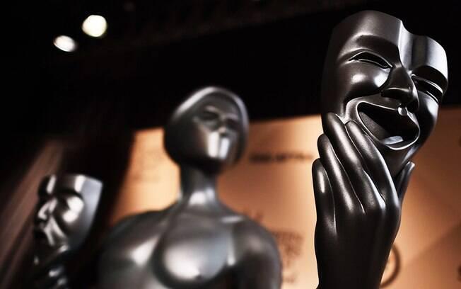 O SAG Awards 2017 elege os melhores da TV e do cinema segundo o Sindicato dos Atores de Hollywood