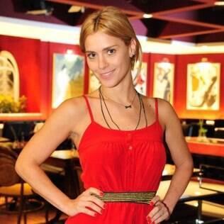 Teodora da Silva (Carolina Dieckmann)