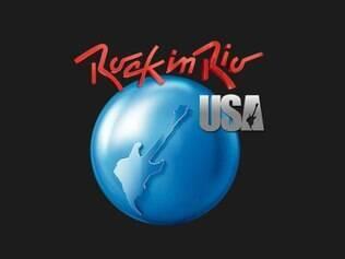 Em 2015 o Rock in Rio comemora seu 30º aniversário a primeira edição do festival nos EUA