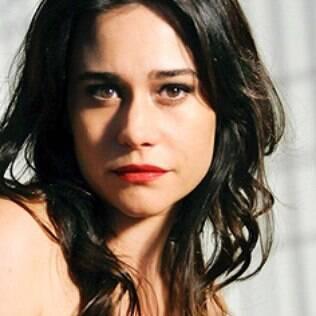 Alessandra Negrini é virginiana
