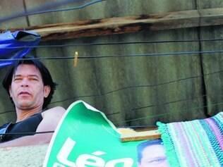 Adair Ferreira garante que Léo Burguês trabalha pela Vila Humaitá