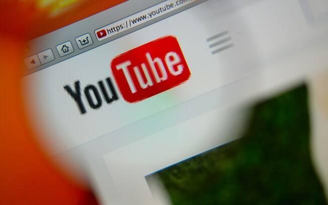 Vídeos que se passam por conteúdos infantis ganharam força no YouTube nas últimas semanas