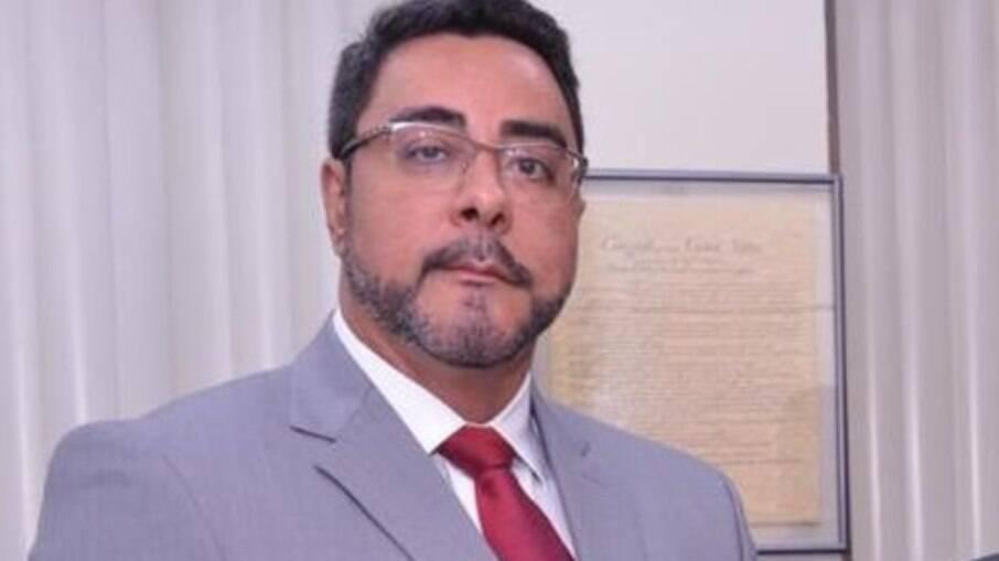Juiz Marcelo Bretas, titular da 7ª Vara Federal Criminal do Rio