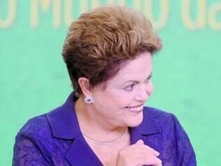 PT estima que campanha de Dilma custará até R$ 298 milhões