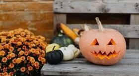 Amazon lança cupom para o Halloween
