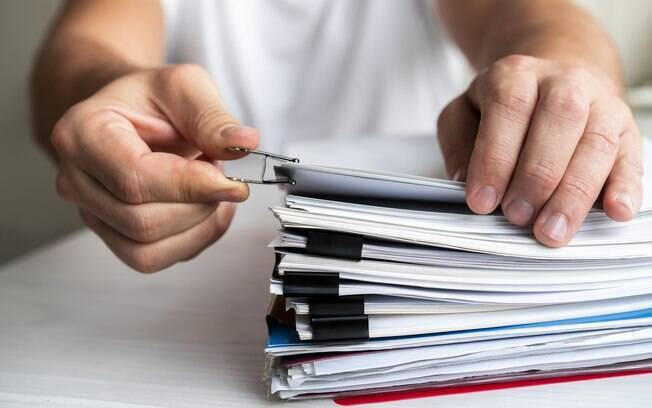 Em junho, foram emitidos 6.662 documentos