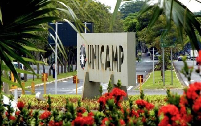 Unicamp prolonga plano de retomada mais uma vez