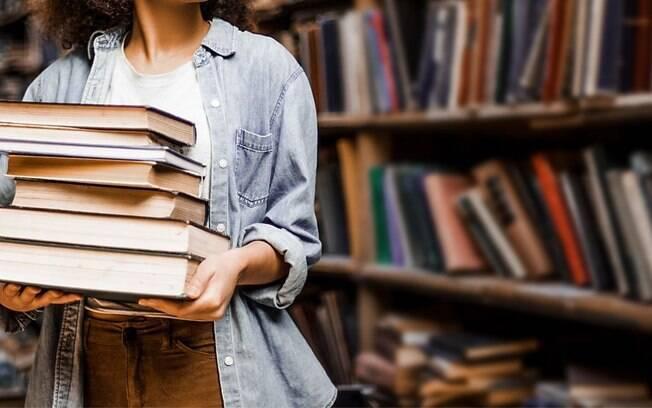 12 livrarias independentes e segmentadas para conhecer no Brasil
