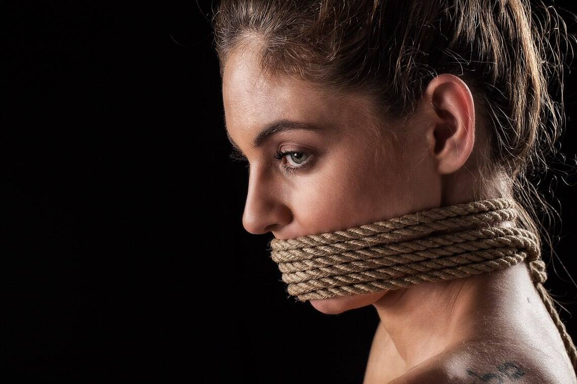 Fotos de Modelos - Lays Orsini 27 - por Beto Fernandes