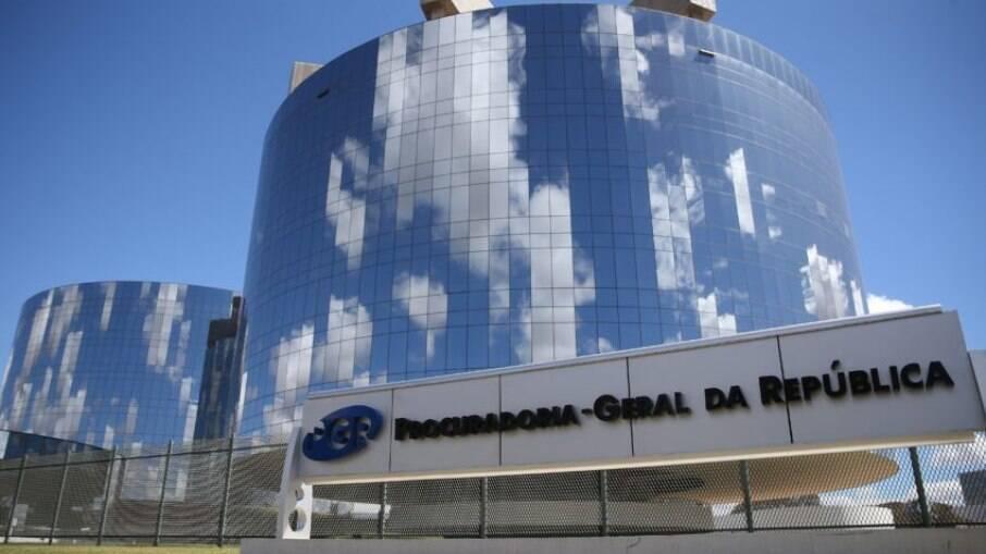 PGR não encontrou irregularidades em compras do governo