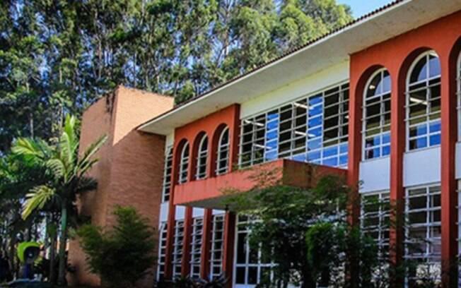 Faculdade de Engenheiro Coelho chega a 317 casos de covid-19