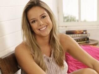 Fernanda Cardoso, ex-BBB, afirma que ter participado do reality show não a atrapalhou em sua carreira como dentista