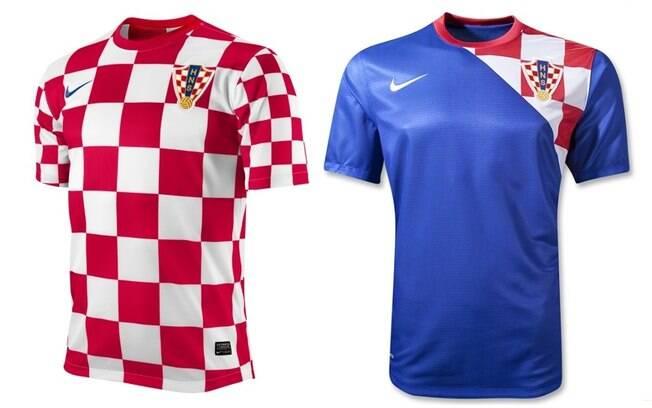 bd10b8680 Camisa tóxica da Polônia deve ser banida das lojas segundo defesa do ...