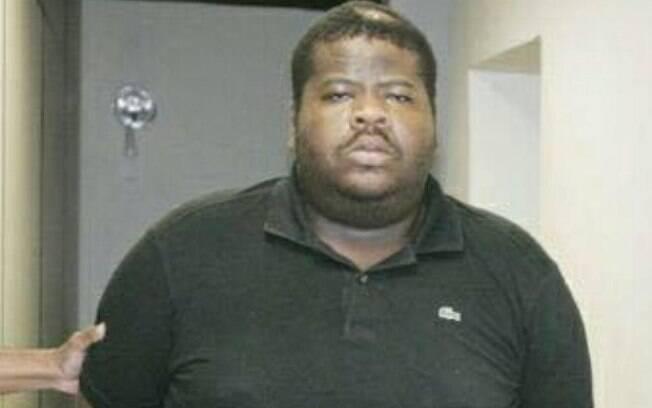 Fat Family começou a matar aos 15 anos, em 2003