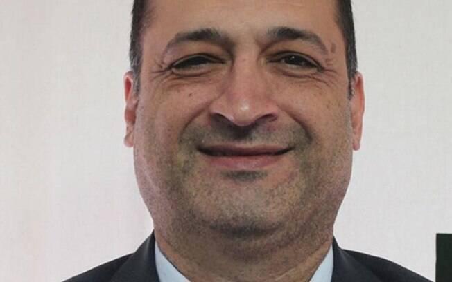Coronel da Polícia Militar Fernando Cesar Lorencini é o novo presidente do ICMBio