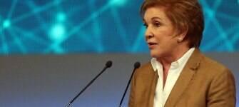 Marta e Russomanno têm candidaturas impugnadas pelo Ministério Público em SP