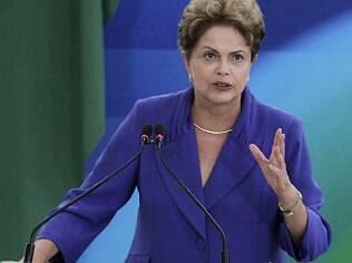 Pesquisa mostra que apenas 7,7% aprovam governo da presidente Dilma Rousseff