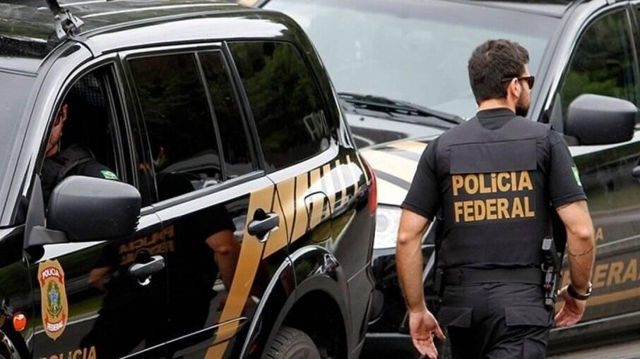 Polícia de MS faz a maior apreensão de drogas da história do Brasil