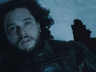 "4 teorias sobre ""Game of Thrones"""