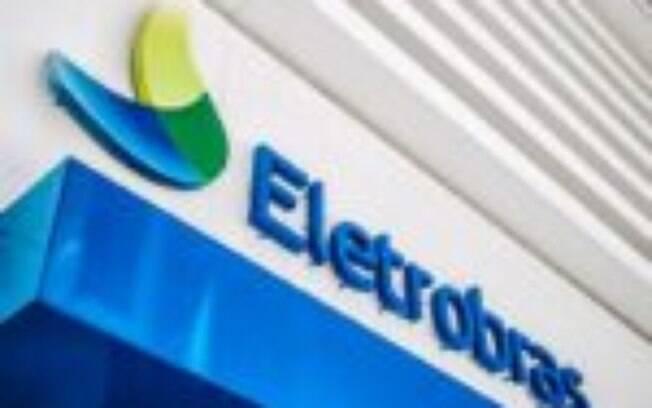Eletrobras (ELET6) pretende pagar R$1,5 bi em dividendos