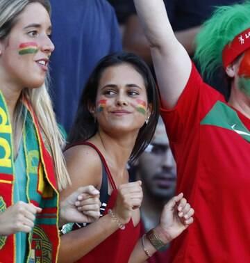 Espanha bate Portugal nos pênaltis e garante classificação à segunda final consecutiva na Euro