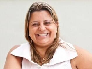 Carla Sarni