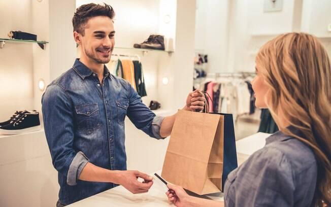 Existem diversas formas de fazer o pagamento das compras no exterior e é preciso analisá-las para escolher bem