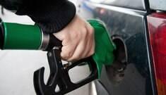 Preço do etanol sobe em 13 Estados e no Distrito Federal