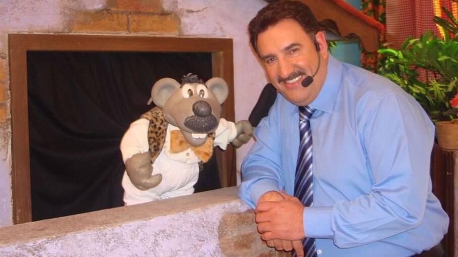 Ratinho deve se despedir de um dos quadros mais populares do seu programa, o