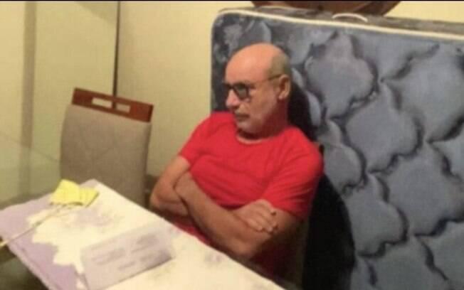 Queiroz e Ronnie Lessa estão entre os investigados por homicídio durante ação policial