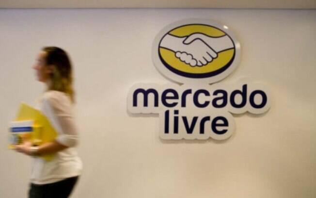 Mercado Livre planeja investimento recorde no Brasil para reduzir dependência dos Correios