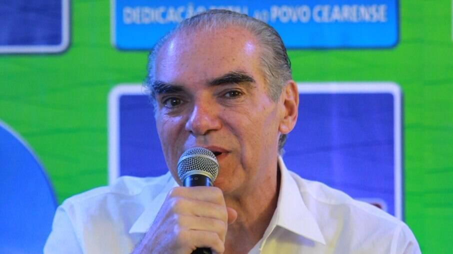 Michael Klein diz que renovaria gestão Bolsonaro por mais 4 anos