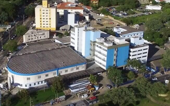 Surto de covid-19 no Mário Gatti, em Campinas, tem 21 casos confirmados