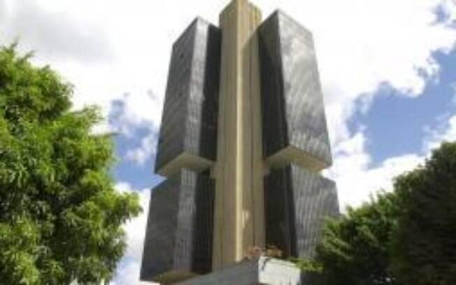 Os dados do IBC-Br foram divulgados nesta quinta-feira (20) pelo Banco Central