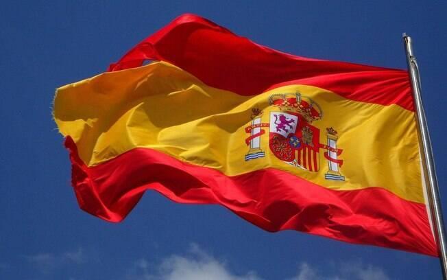 Espanha fará registro de pessoas que se recusarem a se vacinar contra a Covid-19