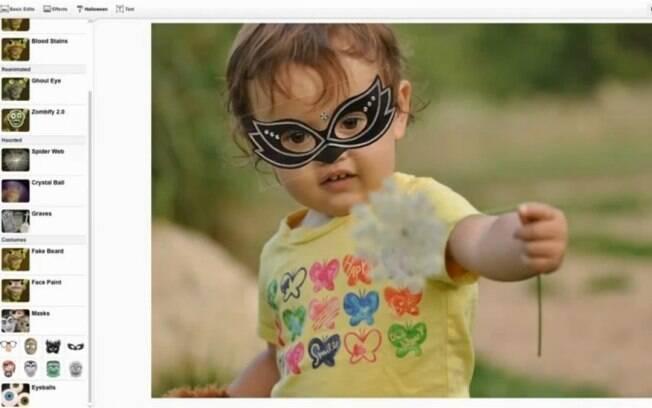 Google+ ganhou ferramenta de edição de fotos integrada
