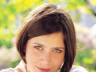 Mel Lisboa vive personagem sedutora e referindo-se a Daniel Oliveira e Lima dissimulada em
