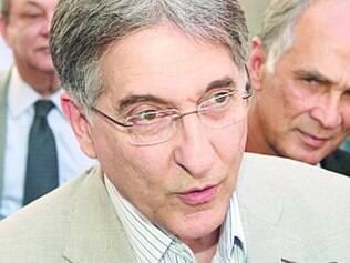Fernando Pimentel mantém seu eleitorado bem informado pela rede