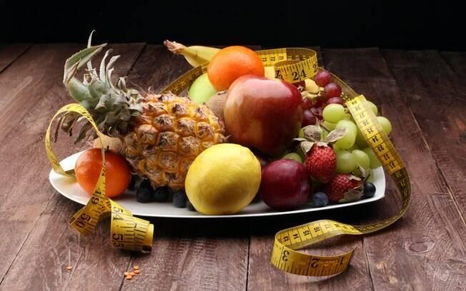 Indivíduos veganos possuem menos chance de desenvolver obesidade